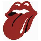 Rolling Stones в ссылке