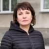 Жительница Новосибирска потушила пожар в многоквартирном доме