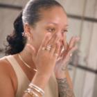 Уходовая косметика Fenty Skin появится в продаже в конце июля