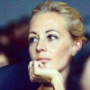 Юлия Навальная потребовала у Владимира Путина освободить Алексея Навального