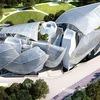 Следующей весной откроется первый музей Louis Vuitton