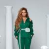 Бейонсе и adidas представили новую коллекцию Ivy Park