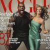 Diet Prada нашли на обложках старого американского Vogue расизм и культурную апроприацию