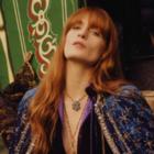 Солистка Florence and the Machine стала лицом новой кампании Gucci