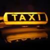 «Яндекс. Такси» будет помогать в поиске людей отряду «Лиза Алерт»