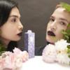 Марка Batsheva выпустила парфюм в коллаборации с Régime des Fleurs