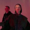Группа «АИГЕЛ» выпустила альбом «Пыяла» на татарском языке