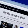 The Washington Post и другие издания будут писать «Black» с заглавной буквы