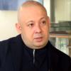 «Почему молчим?»: Алексей Герман призвал порицать недопустимое поведение знаменитостей