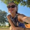 Фиби Дайневор рассказала, как успех «Бриджертонов» повлиял на её психическое здоровье