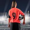 Ассоциация европейских клубов впервые представила стратегию развития женского футбола