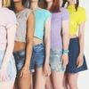 Группа «Девушка школьника» выпустила сингл «Ботаник / Диета»