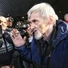 Историка Юрия Дмитриева вновь задержали