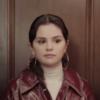 Селена Гомес в трейлере детективной комедии «Убийства в одном здании»