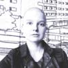 Юлии Цветковой повторно предъявят обвинение