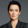 Тина Канделаки снимет сериал о порноактёрах для «Амедиатеки»
