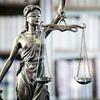 В штате Юта судят женщину, обнажившую грудь перед приёмными детьми