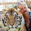 Зоопарк Джо Экзотика закрыли навсегда