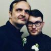ЛГБТ-активист Игорь Кочетков смог оформить налоговый вычет на своего мужа в ФНС России