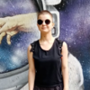 Художнице Юлии Цветковой вновь предъявили обвинение в «распространении порнографии»