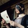 Объявлены лауреаты премии BAFTA-2019