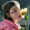 Lorde впервые приедет  в Россию