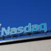 Биржа Nasdaq предложила требовать разнообразия в советах директоров компаний