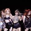 K-pop группа Blackpink выпустила мерч совместно с H&M