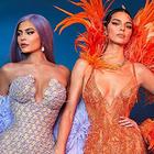 Что было на Met Gala 2019: Лучшие образы