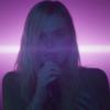 Эль Фаннинг исполняет песню Robyn в трейлере мюзикла «За мечтой»