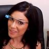 Вышел трейлер порнофильма,  снятого с Google Glass