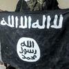 В Великобритании снимут художественный фильм  об ИГИЛ