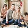 Одного из приёмных детей Юлии Савиновских уже усыновила другая семья