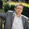 Алексей Кобринский подал в суд на журналистку «Холода» из-за текста о домогательствах к студенткам