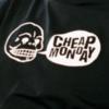 H&M закроет бренд Cheap Monday