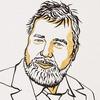 Главред «Новой газеты» Дмитрий Муратов — лауреат Нобелевской премии мира
