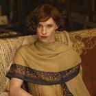Стрейтвошинг: Почему киноиндустрия до сих пор боится ЛГБТ-героев