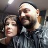 Друзья Серебренникова запустили флешмоб  в поддержку режиссёра