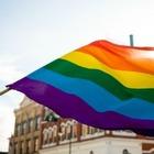 В шотландских школах теперь будут уроки, посвящённые правам ЛГБТ
