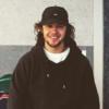 Команда, партнёры и НХЛ поддержали хоккеиста Артемия Панарина после обвинений в избиении девушки