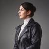 Главу «Насилию.нет» Анну Ривину оштрафовали на 150 тысяч рублей за нарушение закона об иноагентах