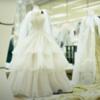 Диджитал-недели моды в Париже собрали более 19 миллионов просмотров
