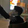 Минкульт перенёс премьеру фильма Франсуа Озона