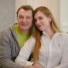 Марата Башарова обвинили в жестоком избиении жены