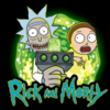 Стала известна дата выхода четвёртого сезона «Рика и Морти»