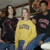 Levi's выпустили коллекцию по мотивам «Stranger Things»