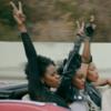 Жанель Монэ выпустила футуристический клип «Crazy, Classic, Life»