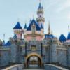 Disney может отменить съёмки в Джорджии из-за закона о запрете абортов