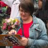 Против Юлии Галяминой возбудили уголовное дело