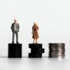В Google выяснили, что платили мужчинам меньше, чем женщинам